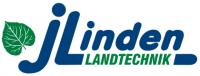 Jan Linden GmbH & Co KG Land- und Gartentechnik Logo